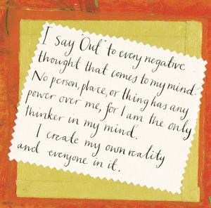 power louise hay