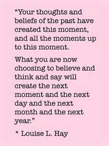 louise l hay moments