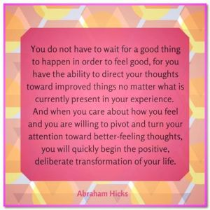 abraham deliberate intent