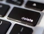 delete1