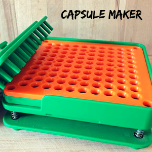 CAPSULE MAKER (1)
